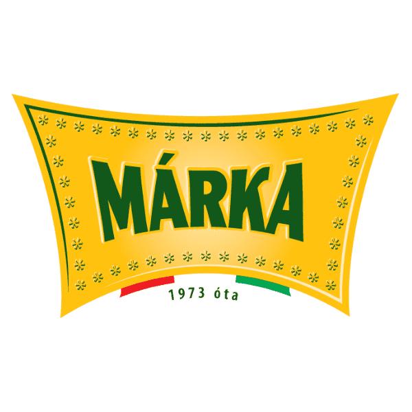 MÁRKA
