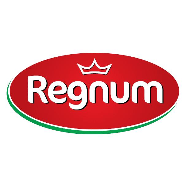 REGNUM HÚSÜZEM